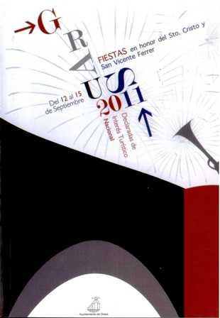 llibre2011