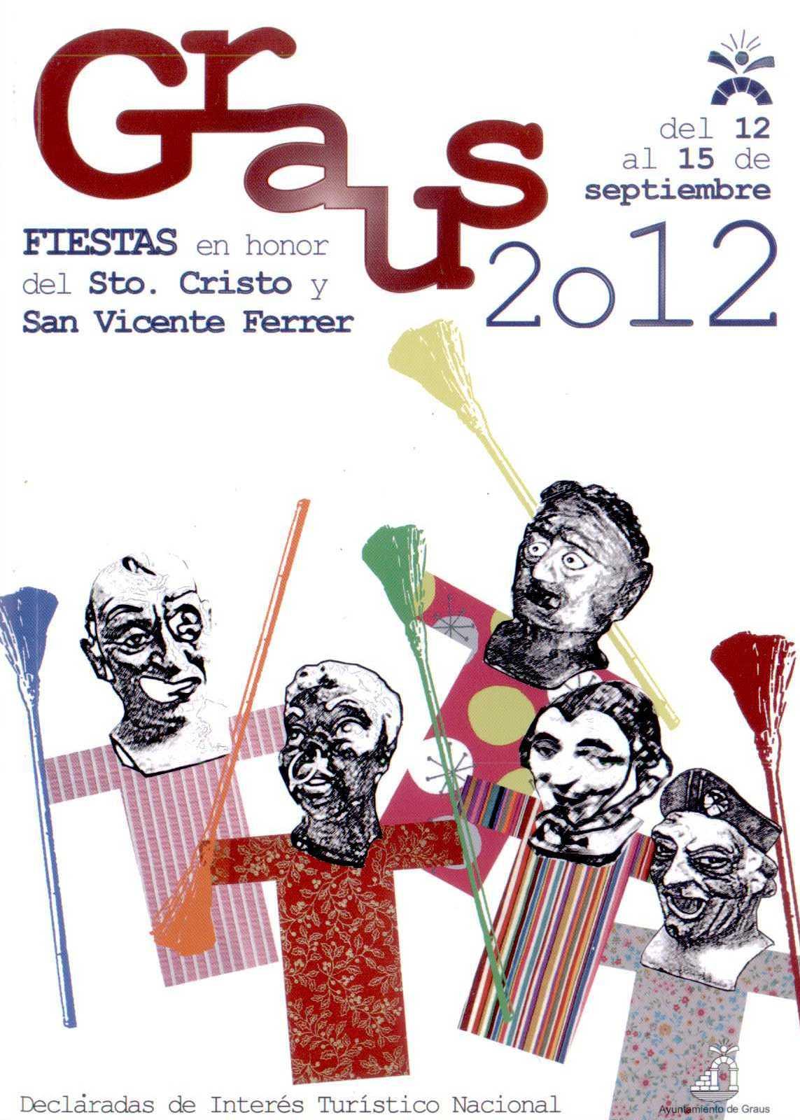 llibre2012