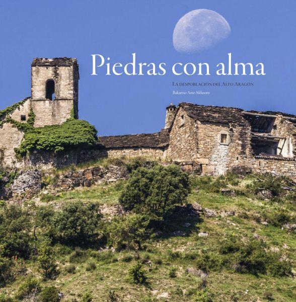 PIEDRAS CON ALMA