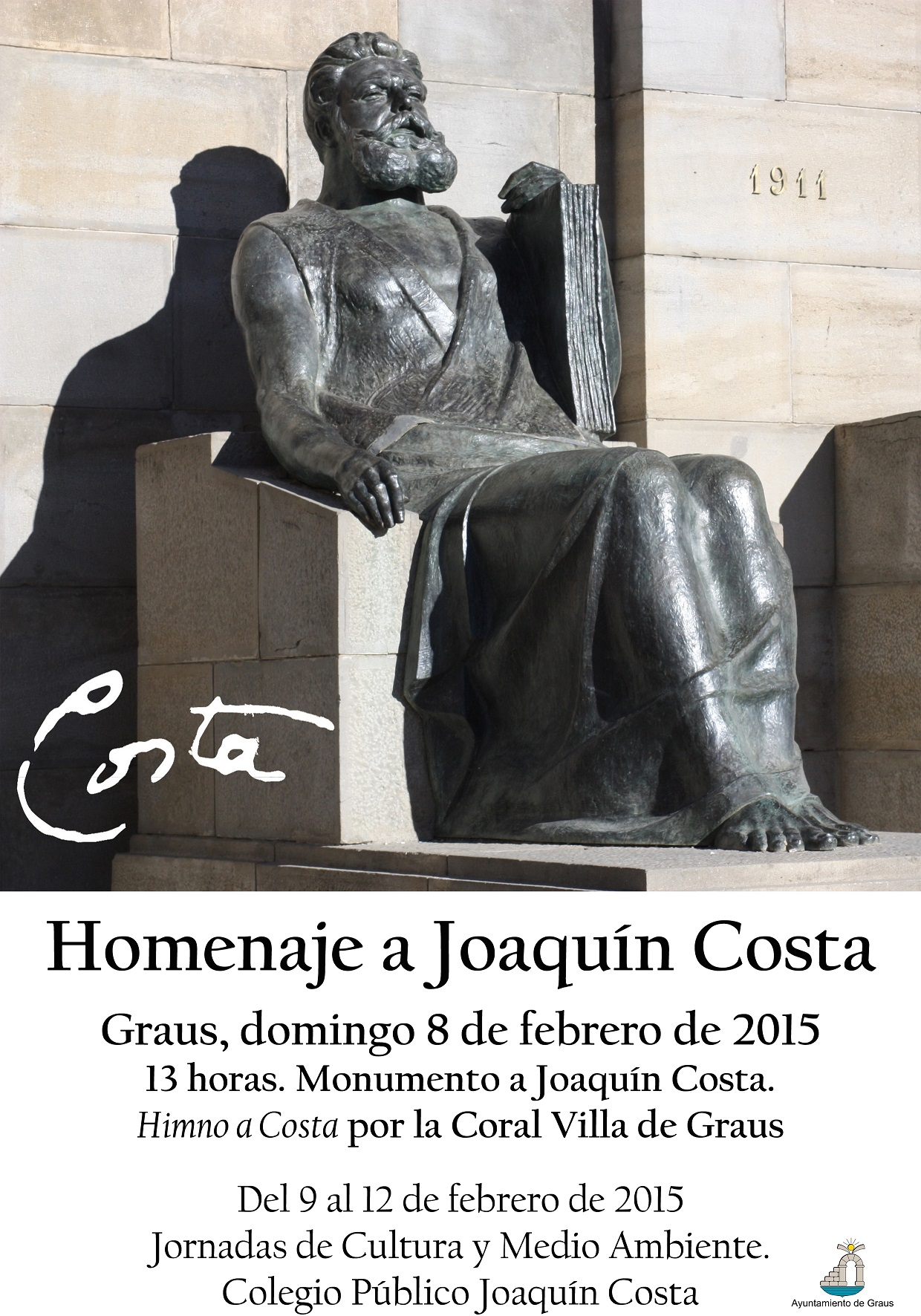 Cartel_Homenaje_Costa_2015.jpg