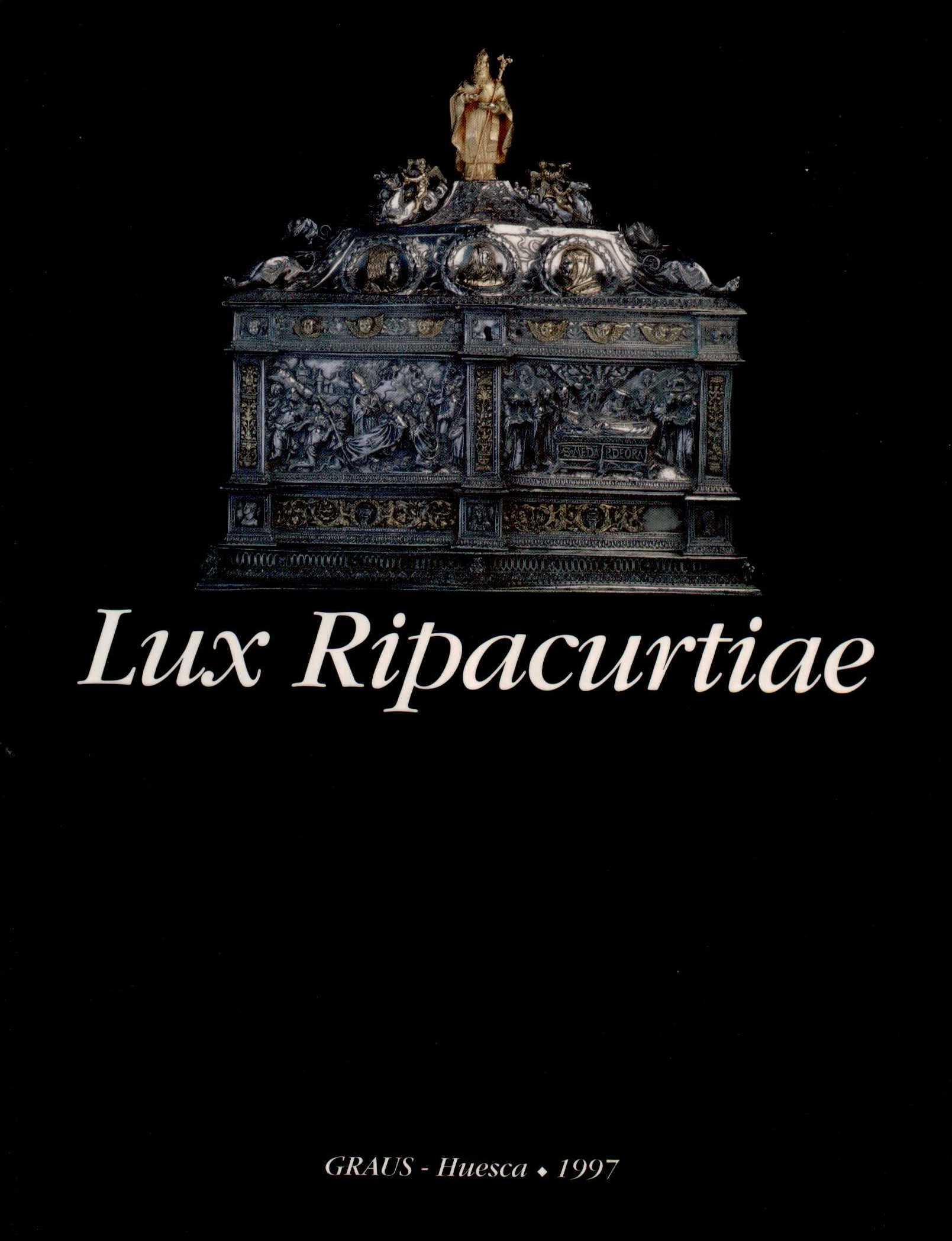 luxripacurtiaeI